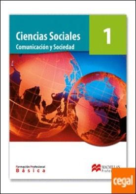 FP Basica Sociales 1