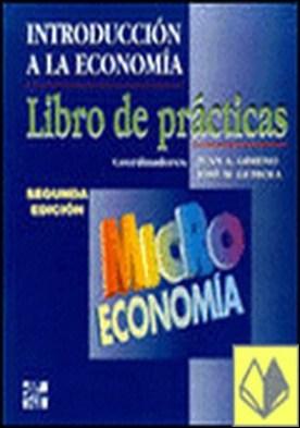 Introducción a la economía . Libro de prácticas