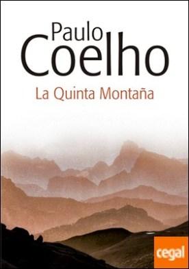 La Quinta Montaña