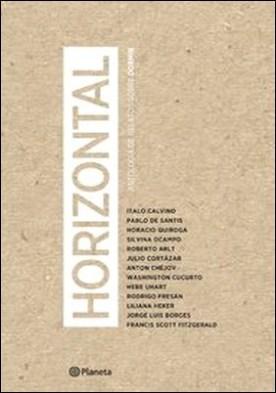 Horizontal por Varios Autores PDF