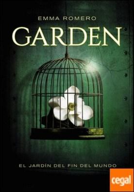Garden. El jardín del fin del mundo
