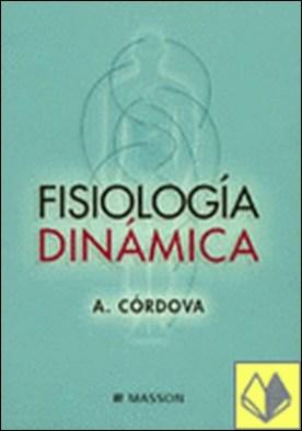 Fisiología dinámica