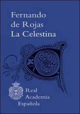 La Celestina (Adobe PDF)