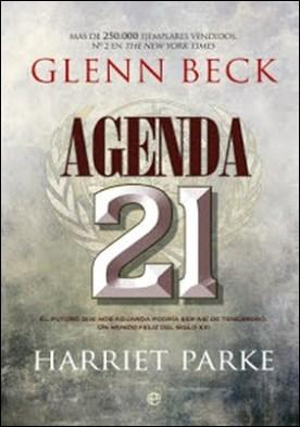 Agenda 21 por Glenn Beck, Harriet Parke PDF