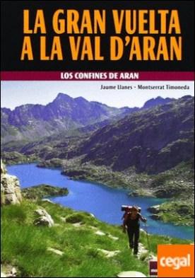 La gran vuelta a la Val d'Aran