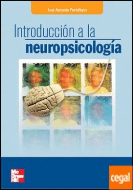 INTRODUCCION A LA NEUROPSICOLOGIA
