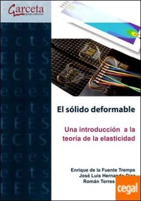 Fuente, Enrique de la; Hernando, José Luis