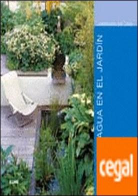 Jardiner¡a en casa. Agua en el jard¡n . Agua en el Jardin. Jardineria en Casa