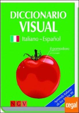 Italiano - Español . Aprenda italiano de los 9 a los 99