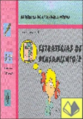 ESTRATEGIAS DE PENSAMIENTO/ 2 . **68-PROMOLIBRO** . Programa de Aprender a Pensar