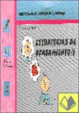 ESTRATEGIAS DE PENSAMIENTO/ 1 . **67-PROMOLIBRO . Nº 67