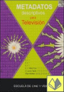 HDTV y la transición a la difusión digital