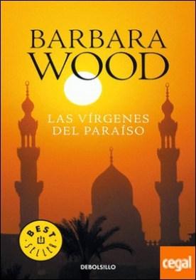 Las vírgenes del paraíso por Wood, Barbara