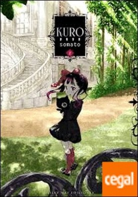 KURO 02