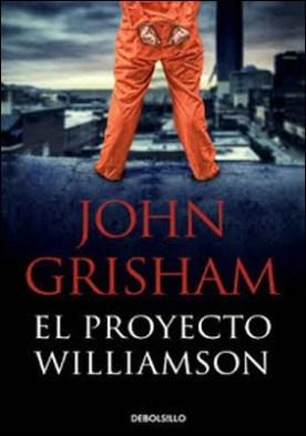 El proyecto Williamson