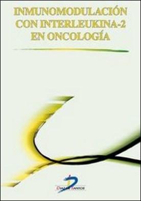 Inmunomodulación con interleuquina-2 en oncología