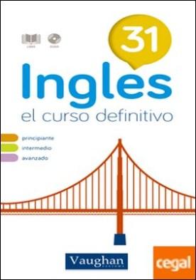 Inglés paso a paso - 31