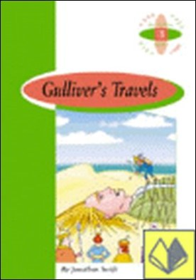 Gulliver´s travels . 1º ESO
