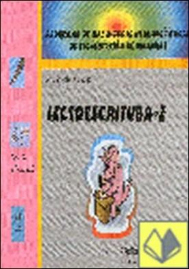 Lectoescritura 2 . ...METALINGUISTICAS DE SEGMENTACION DE PALABRAS
