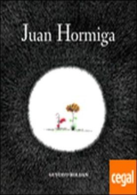 Juan Hormiga
