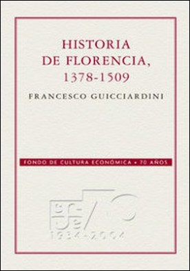 Historia de Florencia, 1378-1509