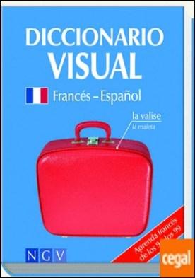 Francés - Español . Aprenda francés de los 9 a los 99
