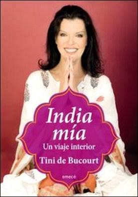 India mía. Un viaje interior