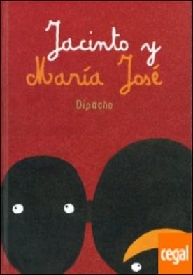 Jacinto y María José