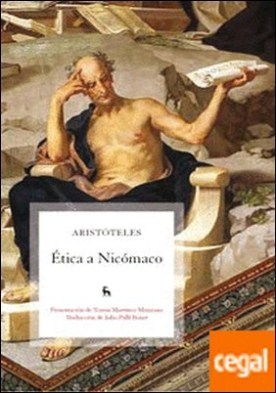 Etica a nicomaco