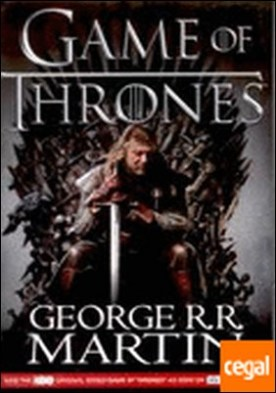 Game of thrones (tv), a . A song of ice and fire 1
