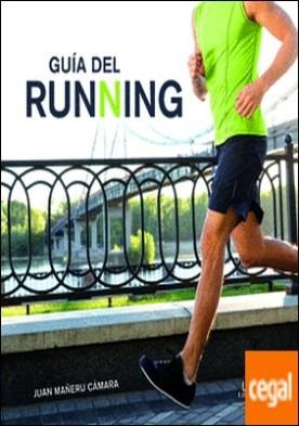 Guía del Running