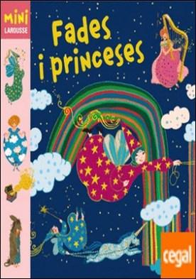 Fades i princeses