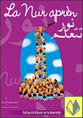 La Nur Apren. Català / Àrab