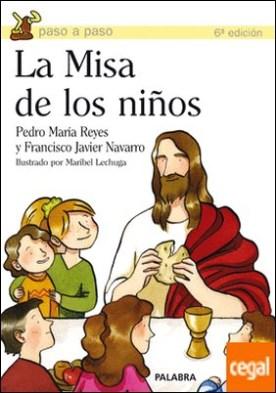 La Misa de los niños