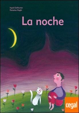 La noche por SEITHUMER, INGRID PDF