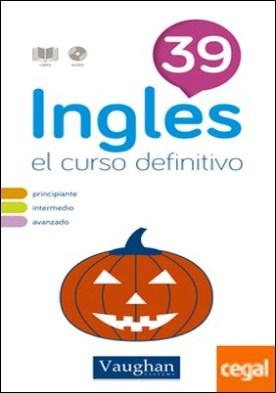 Inglés paso a paso - 39