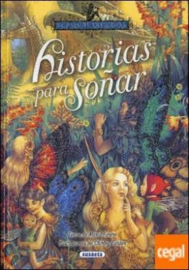Historias para soñar