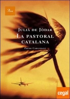 La pastoral catalana