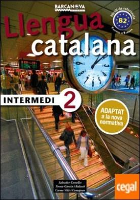 Intermedi 2