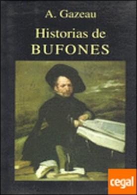 Historias de Bufones