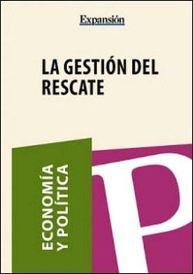 La gestión del rescate por Expansion PDF