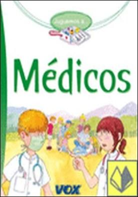 Juguemos a Médicos