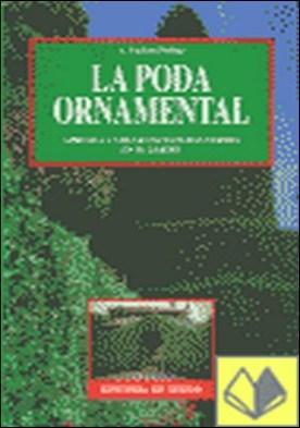 La poda ornamental . Aprenda a Crear Esculturas Verdes en su Jardín