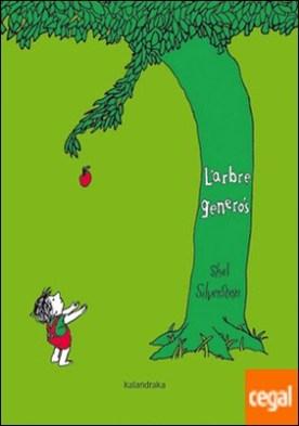 L'arbre generós