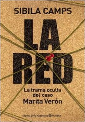 La Red. Caso Marita Verón