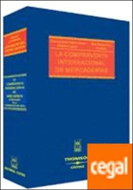 La compraventa Internacional de Mercaderías - Comentario a la Convención de Viena