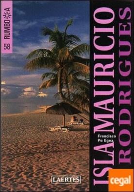 Islas Mauricio y Rodrigues