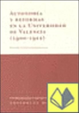 LA INVESTIGACIÓN EN LA UNIVERSIDAD. Jornadas: La Universidad Española a Examen . jornadas : la universidad española a exámen