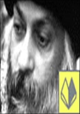 Guerra y paz interiores . COMENTARIOS A LA BHAGAVAD-GITA