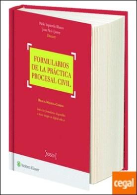 La auditoría legal de cuentas anuales . Adaptado a la nueva Ley 22/2015, de 20 de julio, de Auditoría de Cuentas